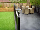 Fencing Decking Gates